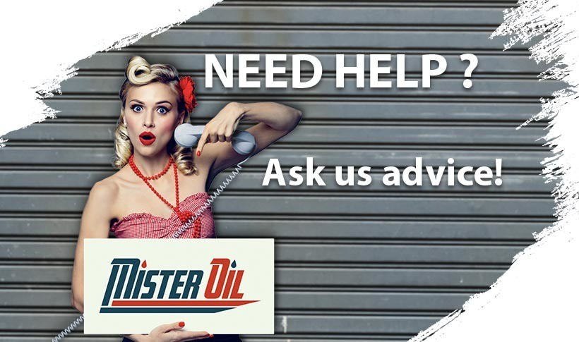 We are pleased to help you find the right product for your vehicle!